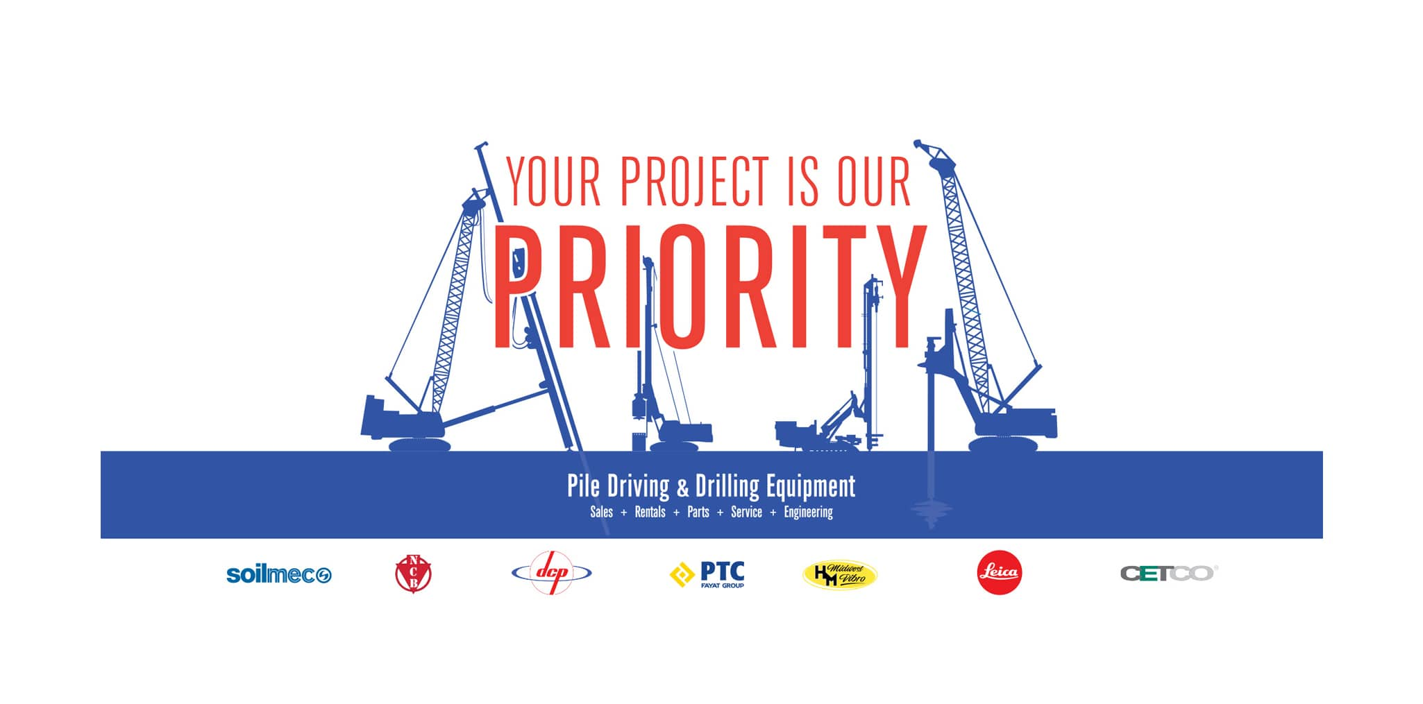 AEF_PRIORITY_HOMEPAGE_SLIDER.jpg