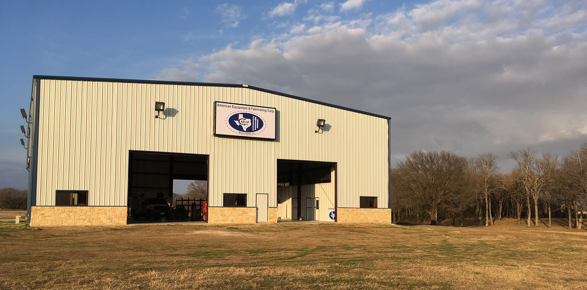 AEF_TEXAS_FACILITY.jpg