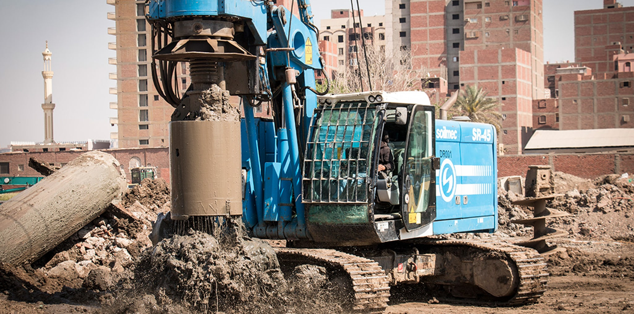 SR-45_BACKGROUND.jpg